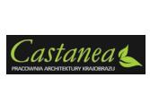 castanea-opinia-www