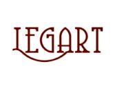 legart-strona-referencje
